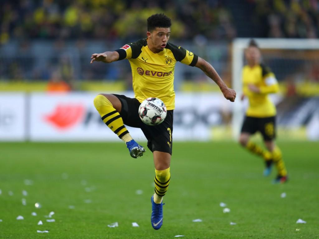 Borussia-Dortmund-v-TSG-1899-Hoffenheim-Bundesliga-1549887244.jpg