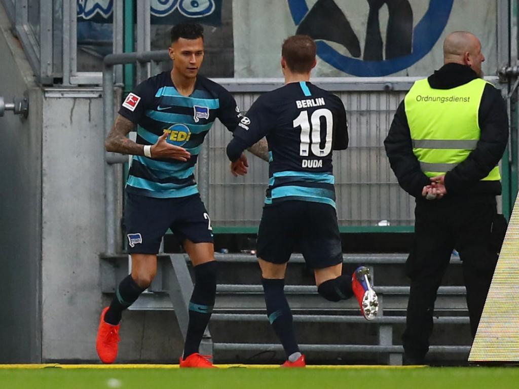 Borussia-Moenchengladbach-v-Hertha-BSC-Bundesliga-1549885185.jpg