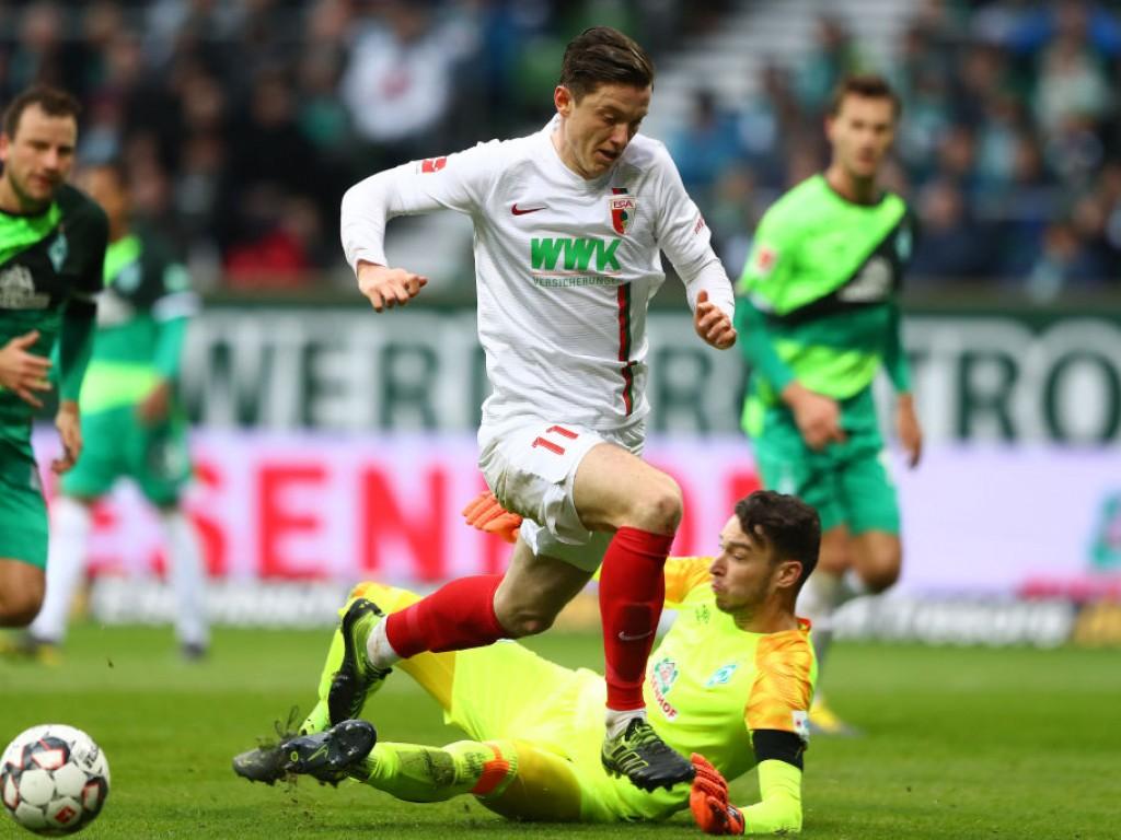 SV-Werder-Bremen-v-FC-Augsburg-Bundesliga-1549883401.jpg