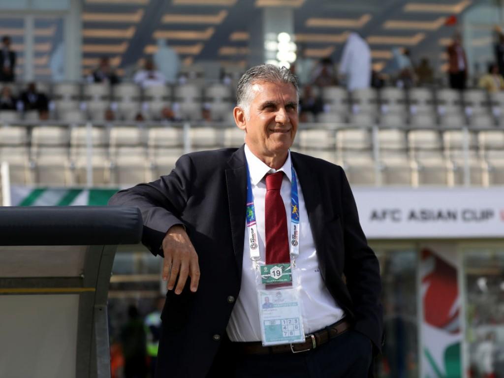 Vietnam-v-Iran-AFC-Asian-Cup-Group-D-1549571168.jpg