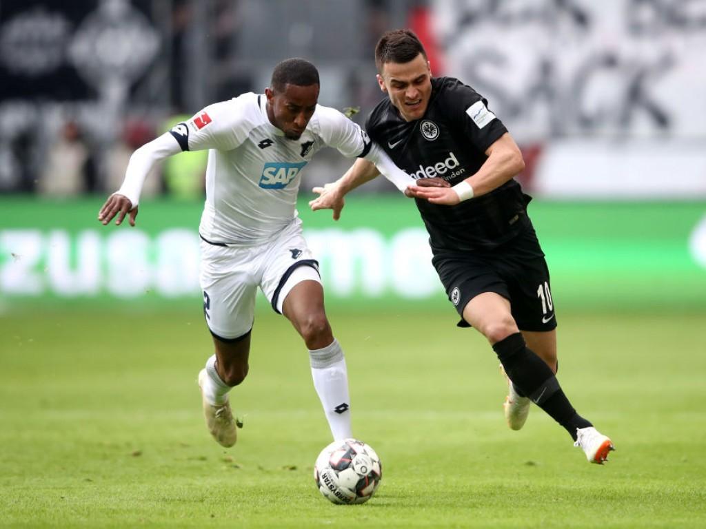 Eintracht-Frankfurt-v-TSG-1899-Hoffenheim-Bundesliga-1551661487.jpg