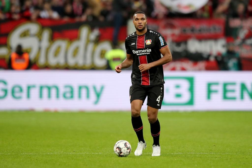 Bayer-04-Leverkusen-v-Sport-Club-Freiburg-Bundesliga-1555315821.jpg