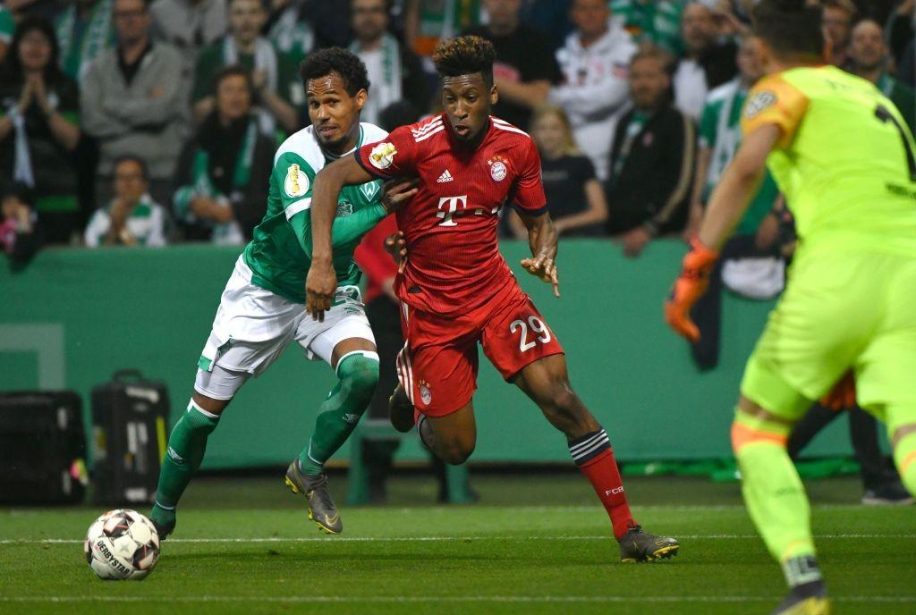 Blitzer-Gefahr! Das sind die schnellsten Flitzer der Bundesliga