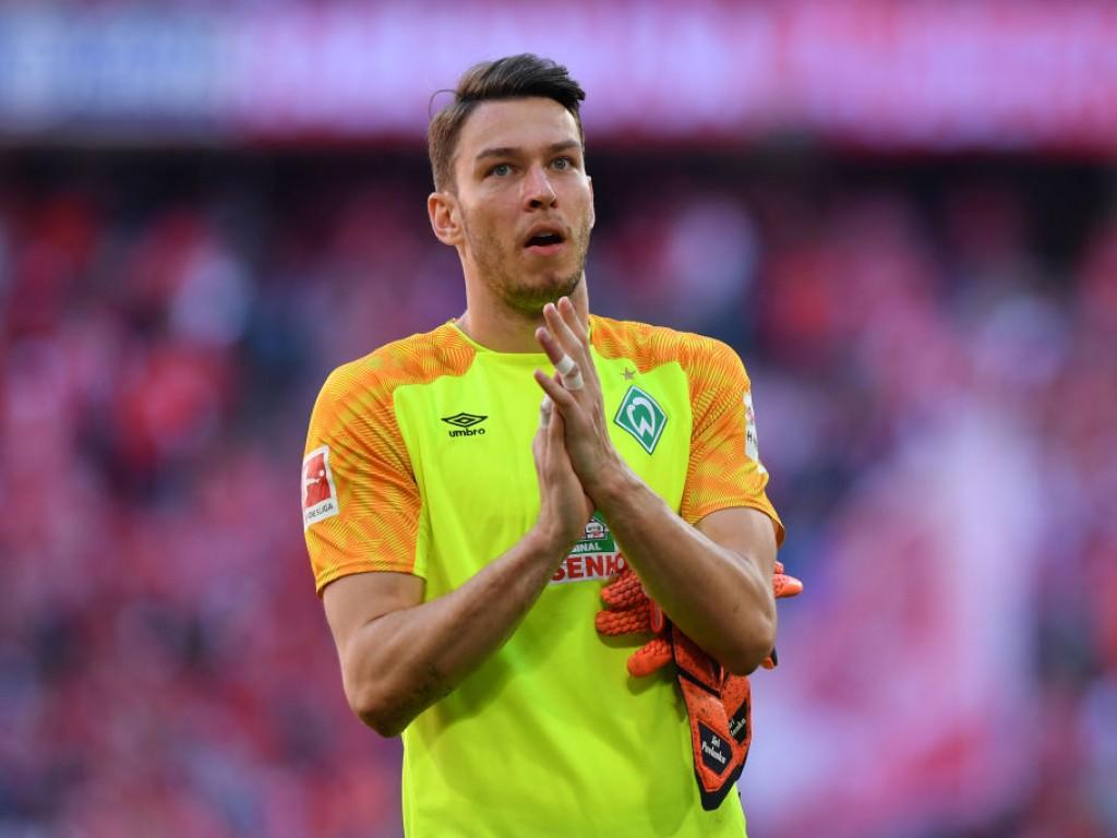 Buli-Elf des Spieltags: Mainz, Augsburg und Hoffenheim dominieren