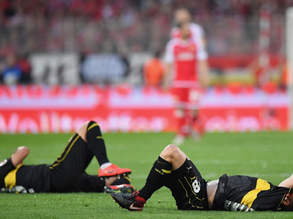 1.-FC-Union-Berlin-v-VfB-Stuttgart-Bundesliga-Playoff-Leg-Two-1558983515.jpg