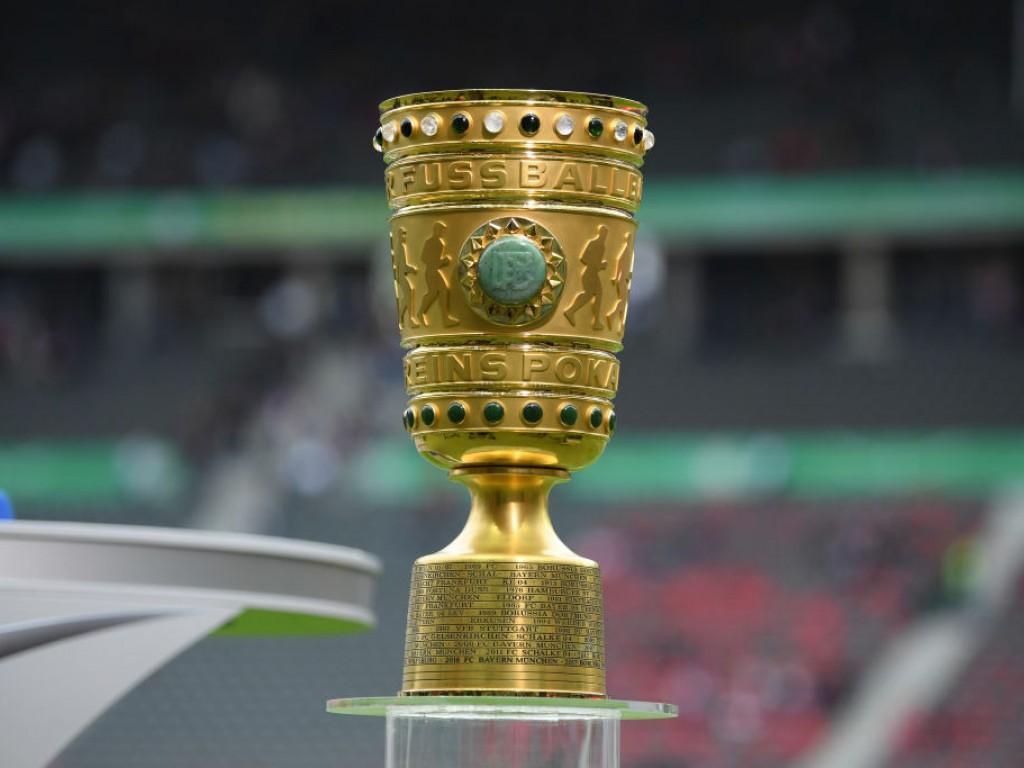 dfb pokalfinale 2019 stream