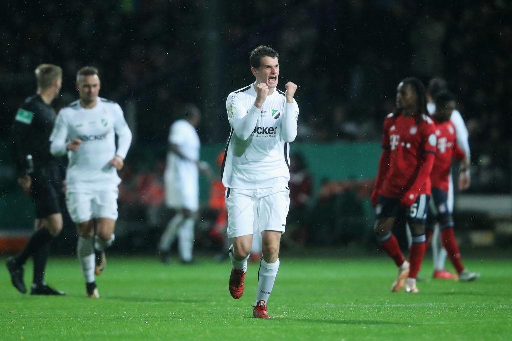 SV-Roedinghausen-v-FC-Bayern-Muenchen-DFB-Cup-1557912451.jpg
