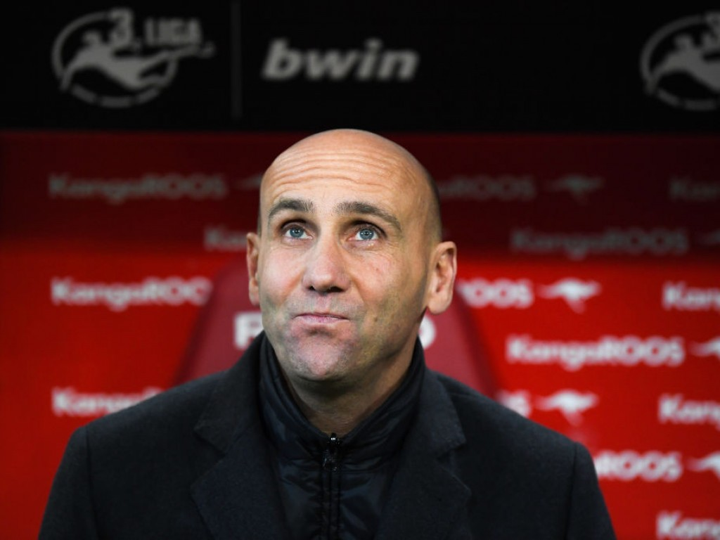 Offiziell: Holstein Kiel stellt André Schubert als neuen Trainer vor
