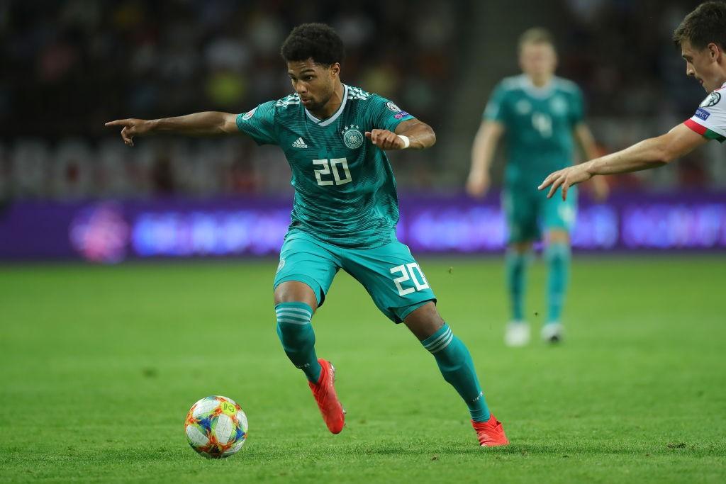 Belarus-v-Germany-UEFA-Euro-2020-Qualifier-1560087837.jpg