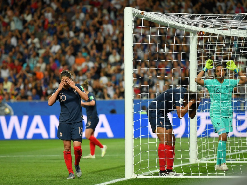 France-v-Norway-Group-A-2019-FIFA-Womens-World-Cup-France-1560371635.jpg