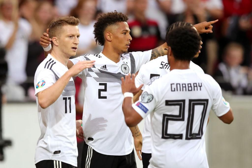 Germany-v-Estonia-UEFA-Euro-2020-Qualifier-1560283630.jpg