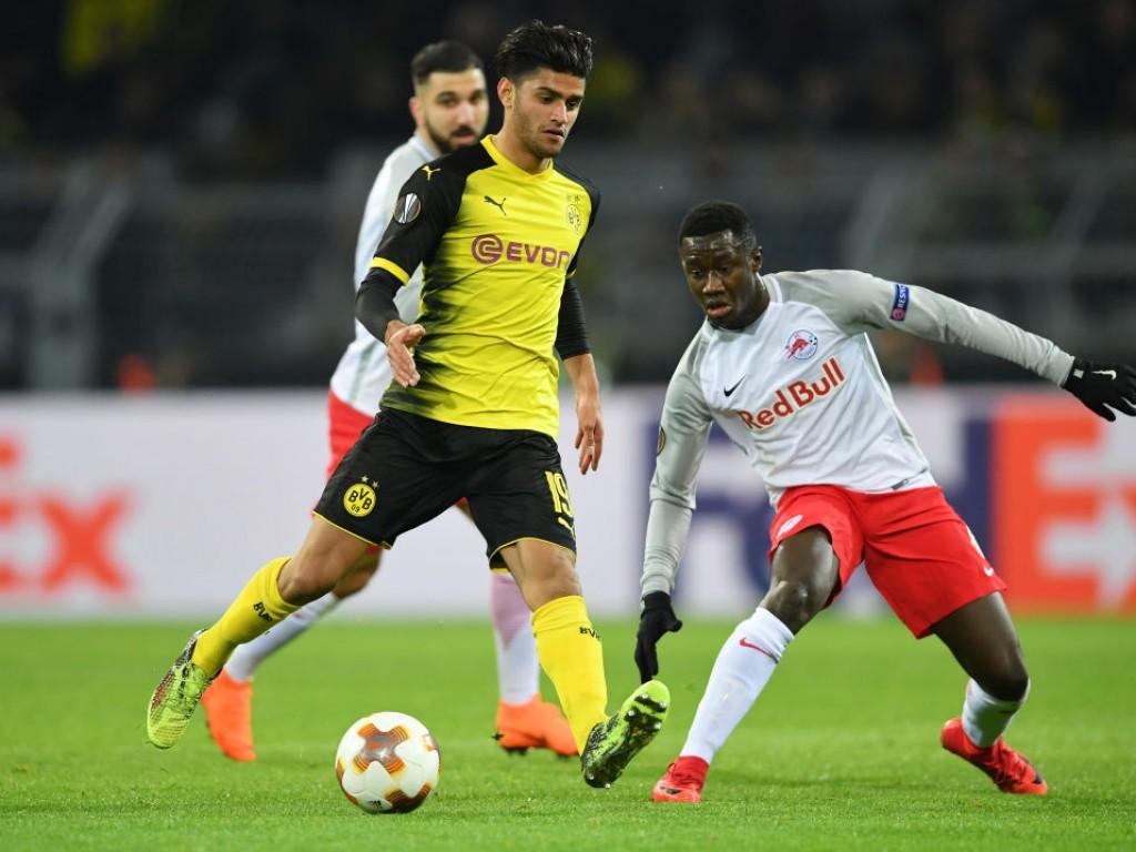 Borussia-Dortmund-v-FC-Red-Bull-Salzburg-UEFA-Europa-League-Round-of-16-First-Leg-1564000472.jpg