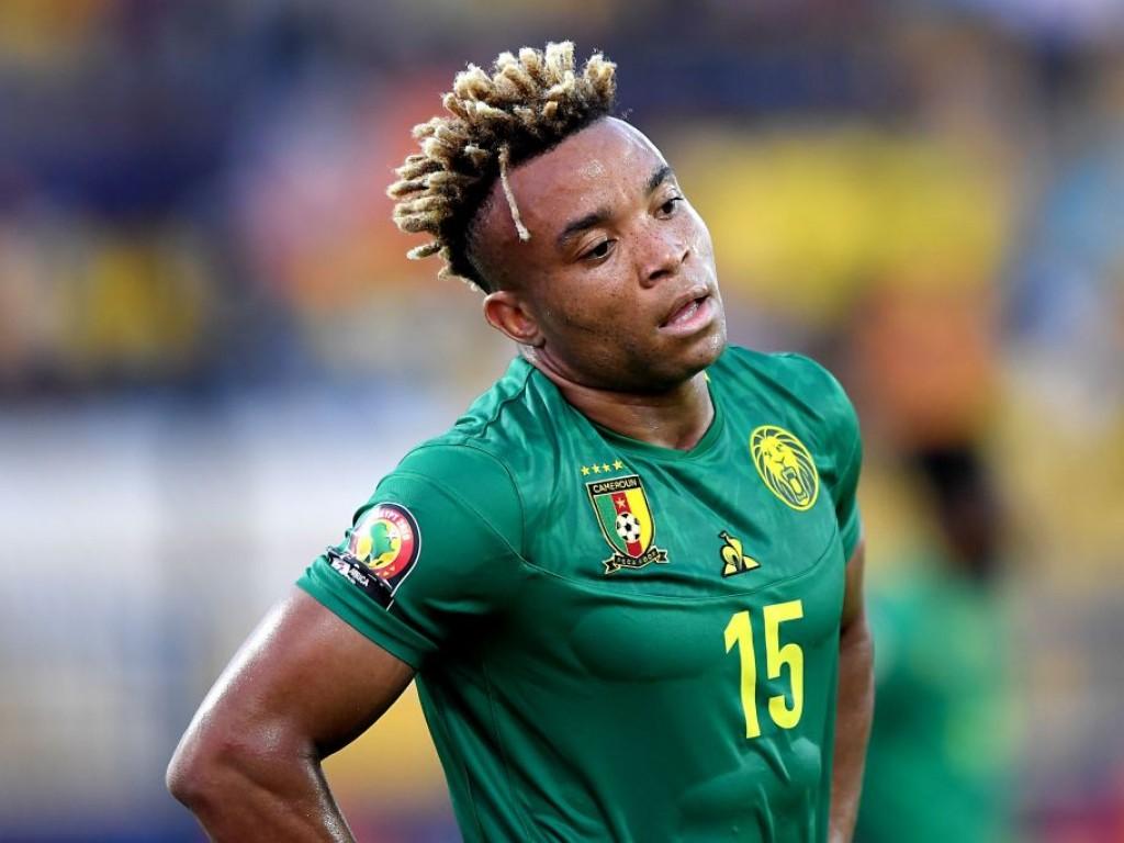 Nach Aus beim Afrika-Cup: Kunde eher zurück als geplant