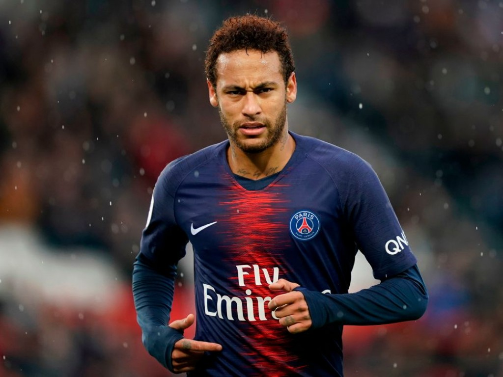 Verbessertes Angebot: Barça kommt PSG wegen Neymar wohl entgegen