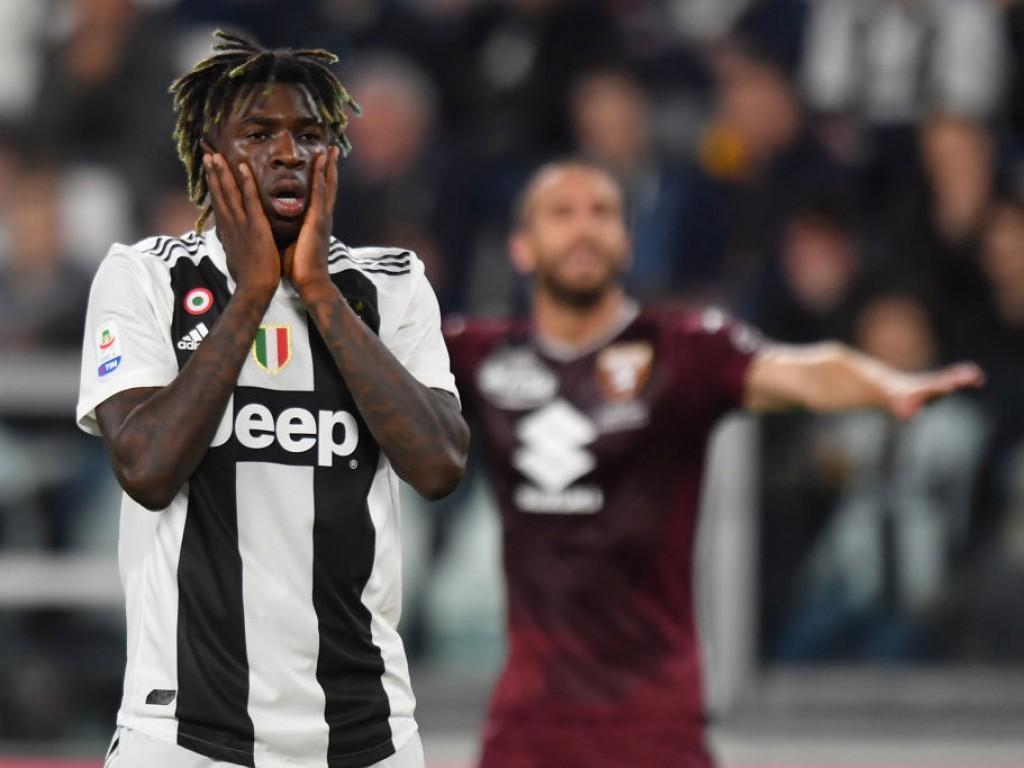 Juventus-v-Torino-FC-Serie-A-1564000402.jpg