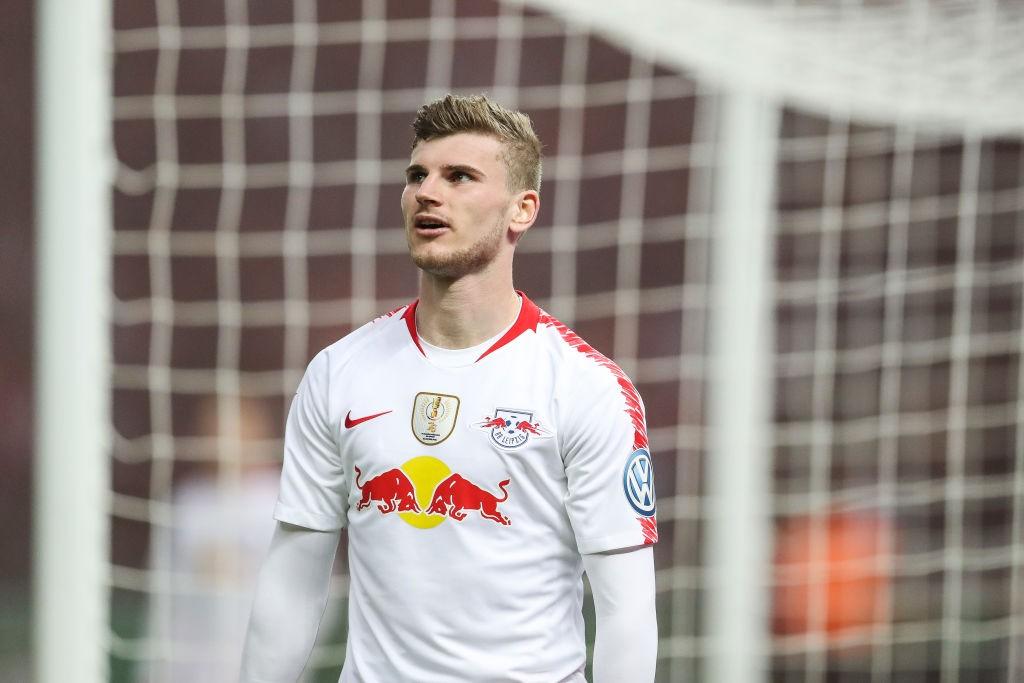 RB-Leipzig-v-Bayern-Muenchen-DFB-Cup-Final-2019-1562967387.jpg
