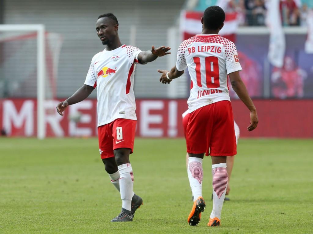 📊 Transferbilanz: Das sind die besten Verkäufer der Bundesliga