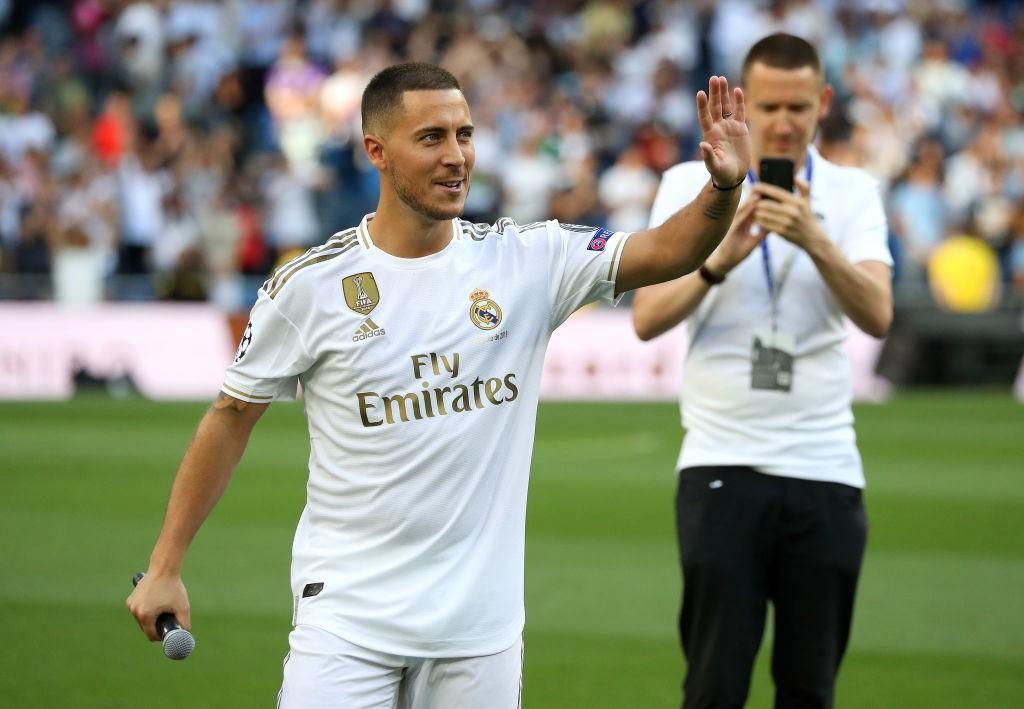 Real-Madrid-Unveil-New-Signing-Eden-Hazard-1563390691.jpg