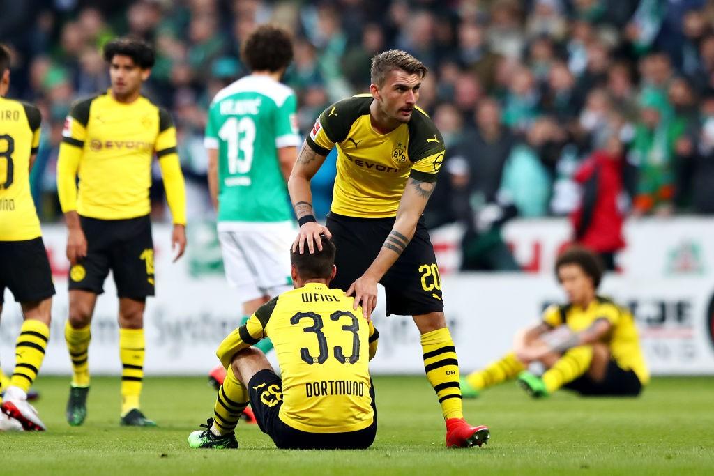 SV-Werder-Bremen-v-Borussia-Dortmund-Bundesliga-1562881161.jpg