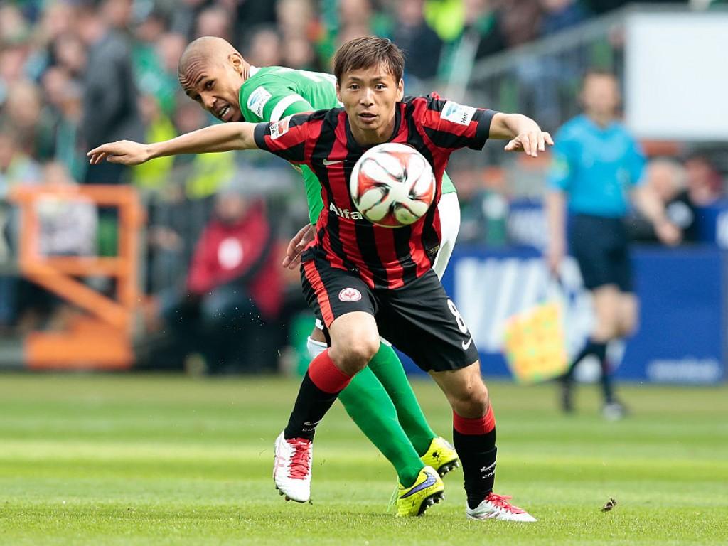 SV-Werder-Bremen-v-Eintracht-Frankfurt-Bundesliga-1564000341.jpg