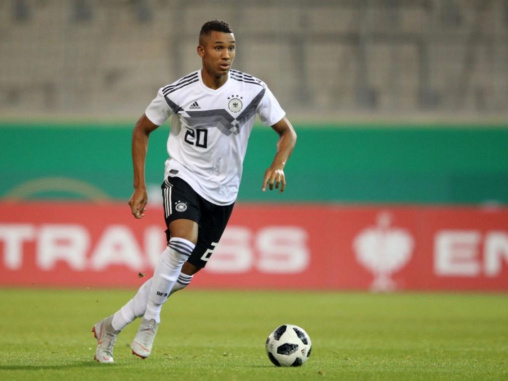 U21-Germany-v-U21-Ireland-2019-UEFA-Under21-European-Championship-Qualifier-1564346028.jpg