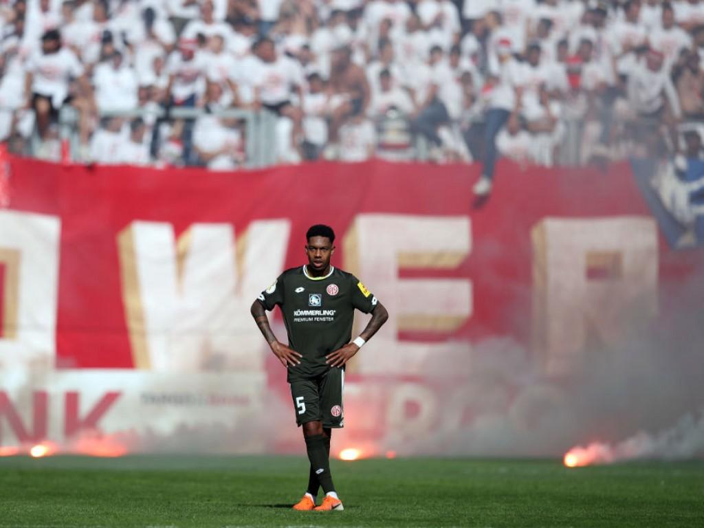 1.-FC-Kaiserslautern-v-1.-FSV-Mainz-05-DFB-Cup-1565622142.jpg