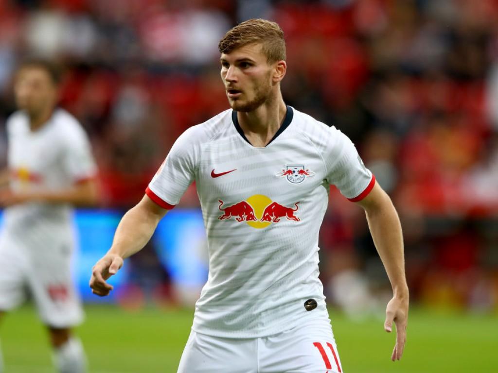 Werner Wechsel