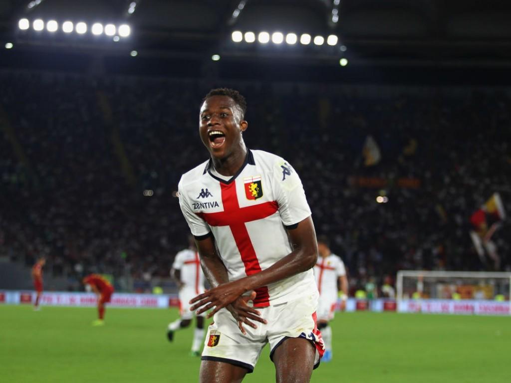 AS-Roma-v-Genoa-CFC-Serie-A-1566931989.jpg