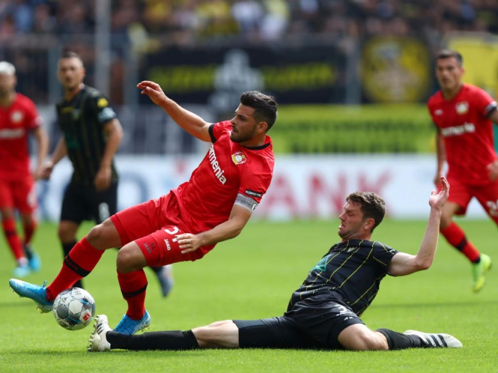 Alemannia-Aachen-v-Bayern-04-Leverkusen-DFB-Cup-1565451322.jpg