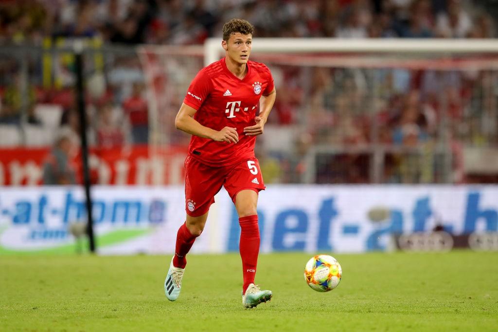 Bayern-Muenchen-v-Fenerbahce-Audi-Cup-2019-Semi-Final-1565598685.jpg