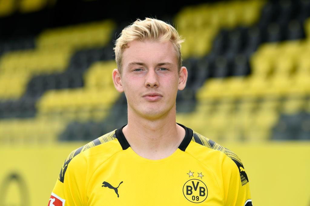 Borussia-Dortmund-Team-Presentation-1565598902.jpg