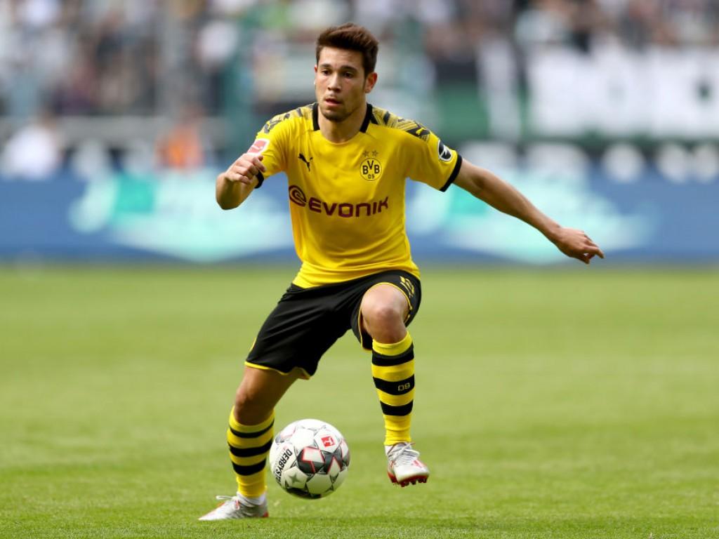 Borussia-Moenchengladbach-v-Borussia-Dortmund-Bundesliga-1566931187.jpg
