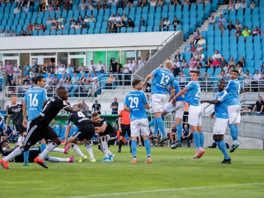 Chemnitzer-FC-v-Hamburger-SV-DFB-Cup-1565550046.jpg