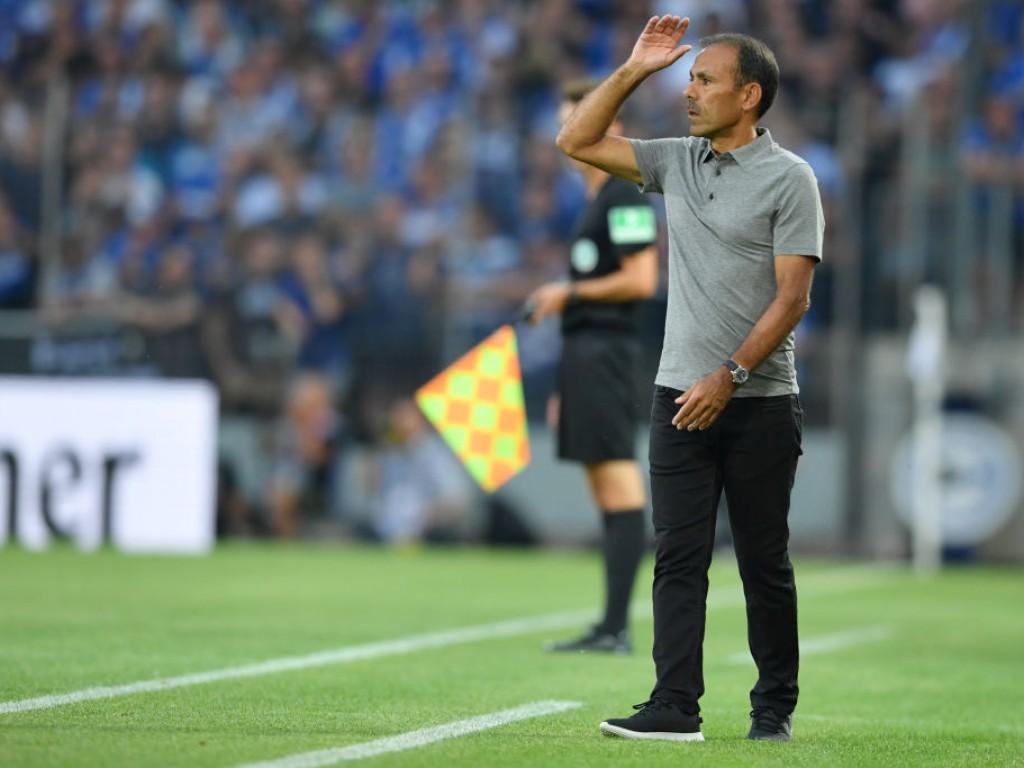 DSC-Arminia-Bielefeld-v-FC-St.-Pauli-Second-Bundesliga-1565352602.jpg