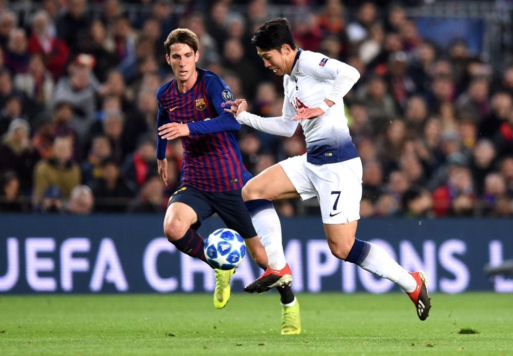 FC-Barcelona-v-Tottenham-Hotspur-UEFA-Champions-League-Group-B-1567114368.jpg