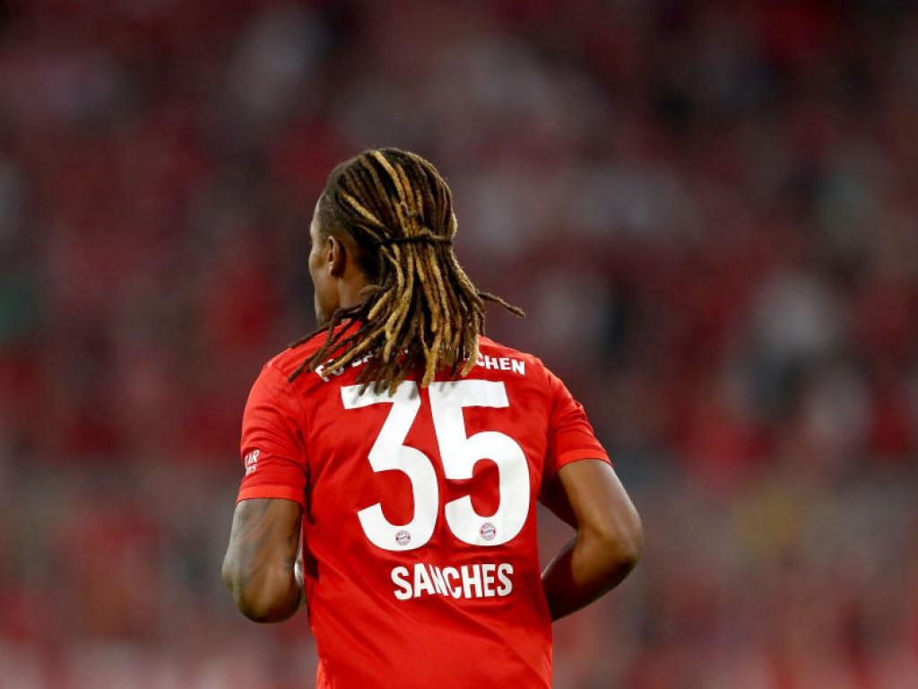 FC-Bayern-Muenchen-v-Hertha-BSC-Bundesliga-1566510585.jpg