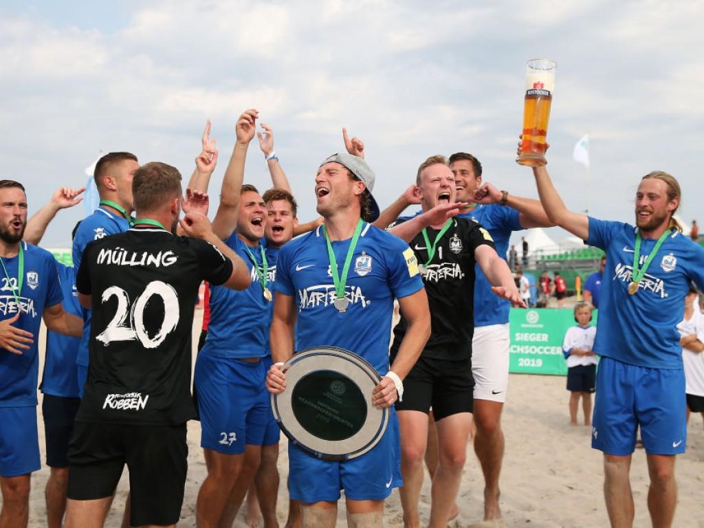 German-Beachsoccer-Championship-2019-1566758320.jpg
