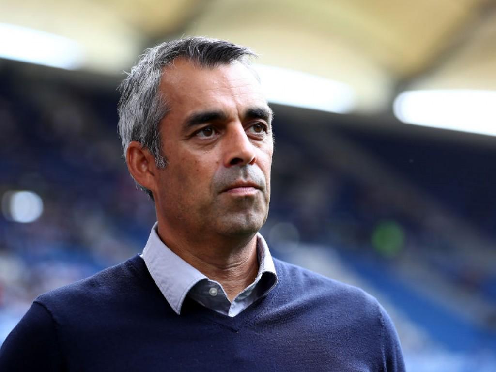 2. Liga: Hannover lässt wieder federn, Bochum beweist Moral
