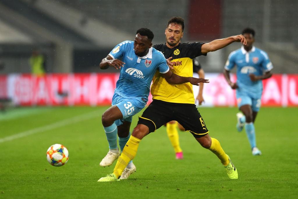 KFC-Uerdingen-v-Borussia-Dortmund-DFB-Cup-1565600298.jpg