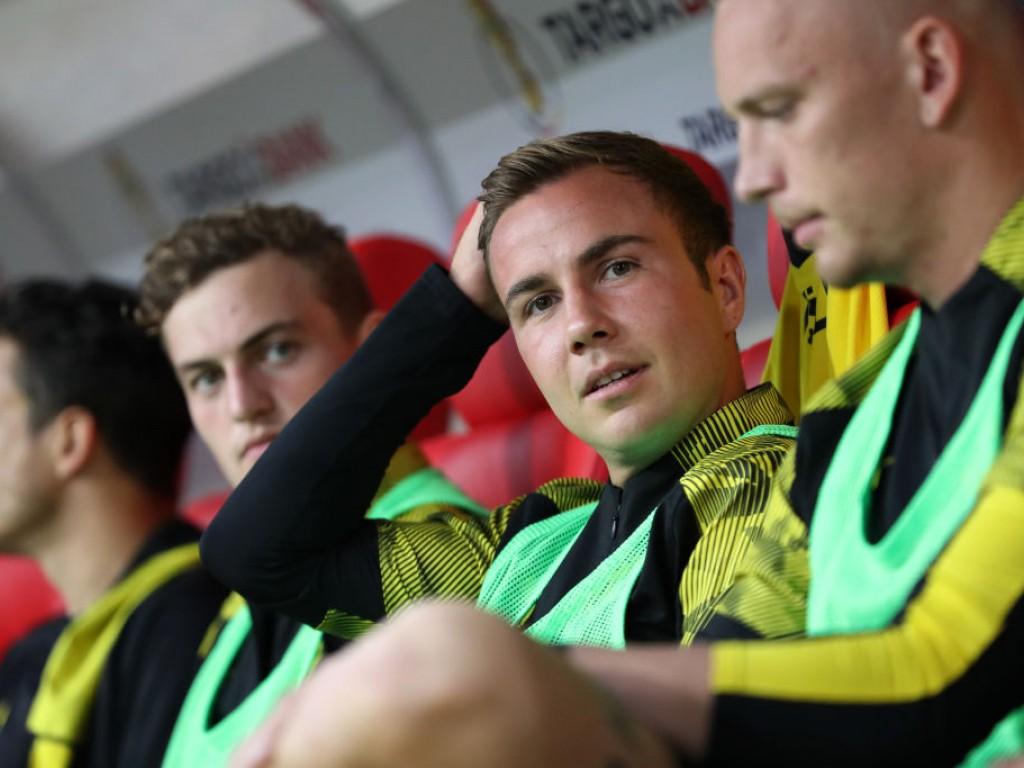 KFC-Uerdingen-v-Borussia-Dortmund-DFB-Cup-1566840782.jpg