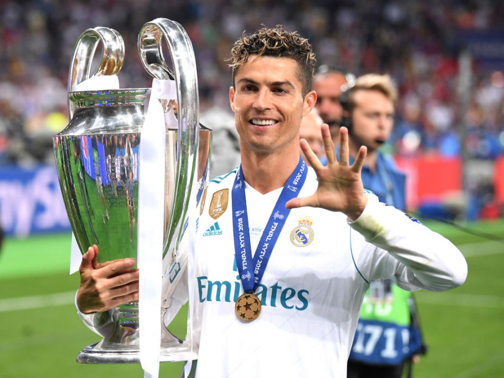 Real-Madrid-v-Liverpool-UEFA-Champions-League-Final-1566913275.jpg