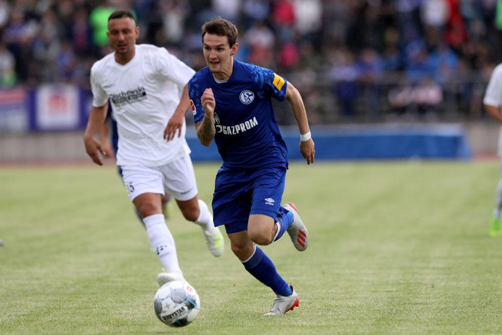 Stadtauswahl-Bottrop-v-FC-Schalke-04-Pre-Season-Friendly-1565598610.jpg