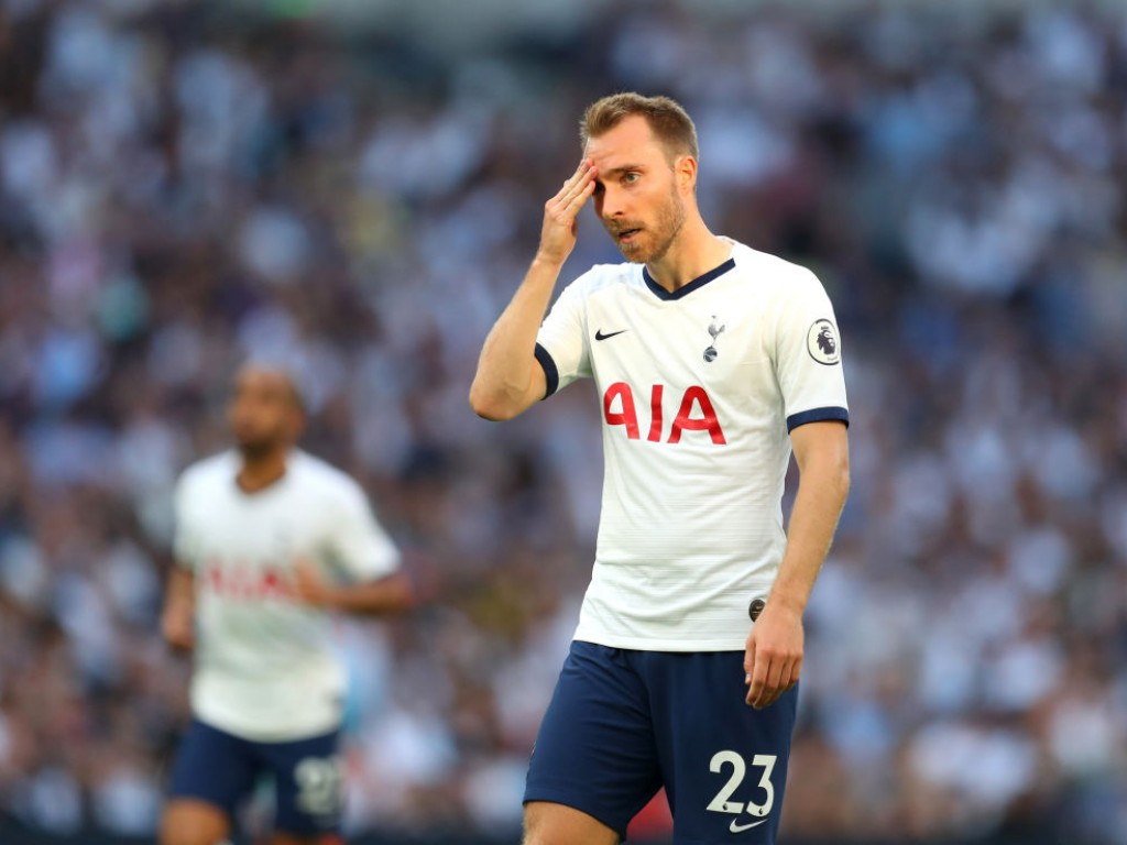 Tottenham-Hotspur-v-Newcastle-United-Premier-League-1566841133.jpg