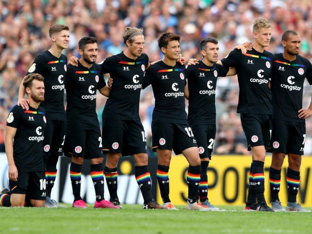 VfB-Luebeck-v-FC-St.-Pauli-DFB-Cup-1565577247.jpg