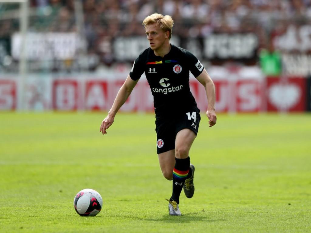 Luhukay kritisiert Møller Dæhli nach Auswechslung