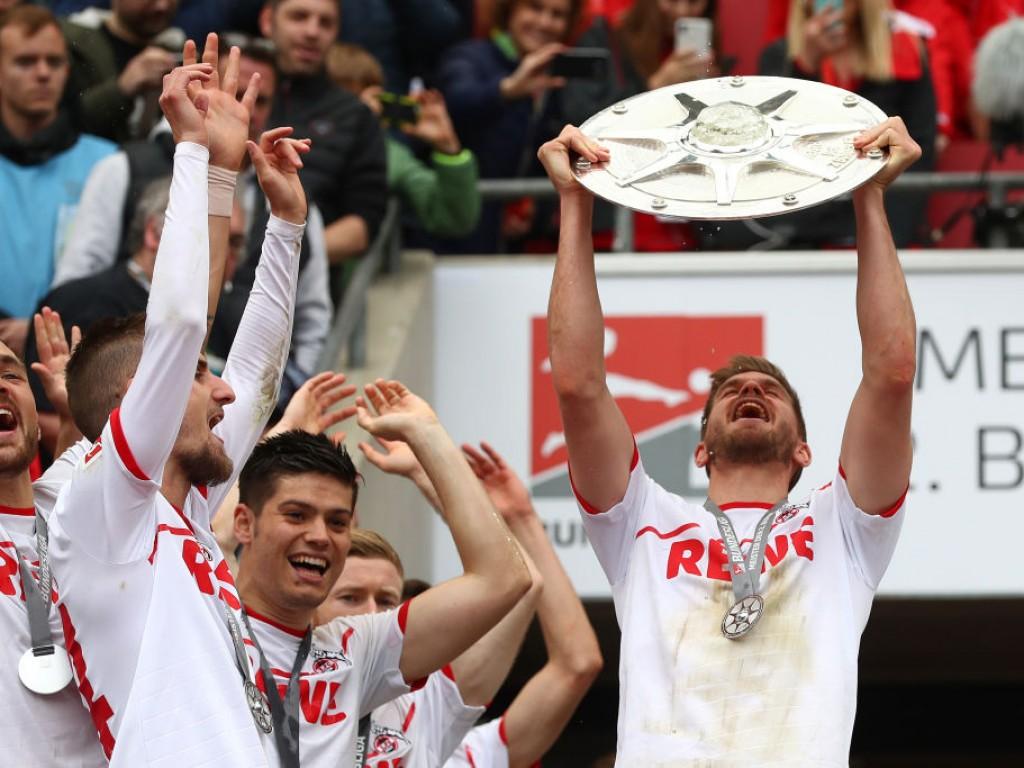 1.-FC-Koeln-v-SSV-Jahn-Regensburg-Second-Bundesliga-1568226789.jpg