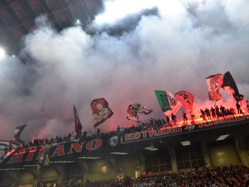 AC-Milan-v-FC-Internazionale-Serie-A-1569098343.jpg