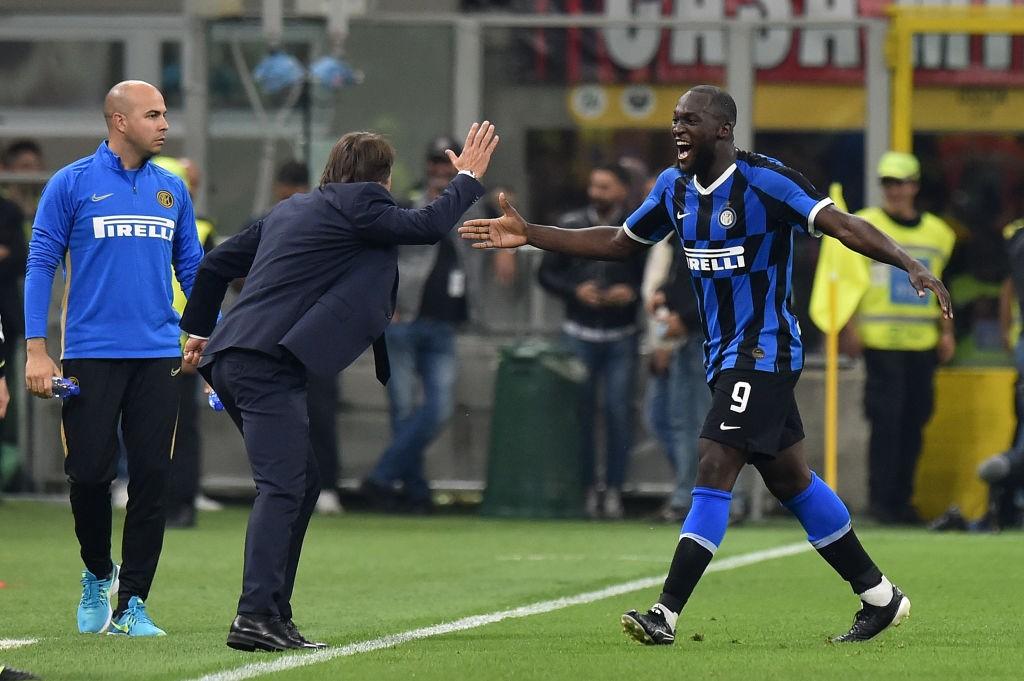AC-Milan-v-FC-Internazionale-Serie-A-1569532660.jpg