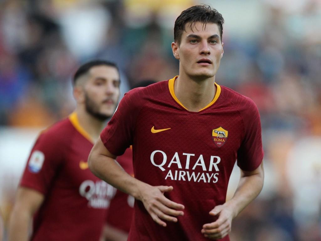 AS-Roma-v-UC-Sampdoria-Serie-A-1567489756.jpg
