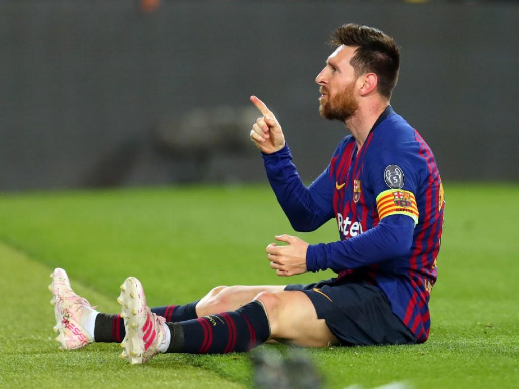 Barcelona-v-Liverpool-UEFA-Champions-League-Semi-Final-First-Leg-1568320252.jpg
